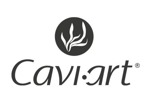 Cavi-art the seaweed caviar